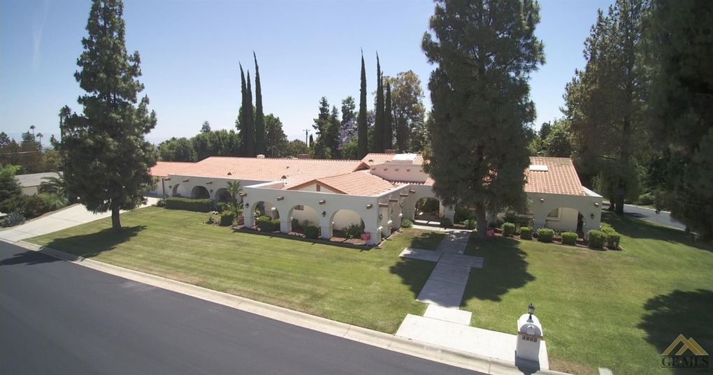 3900 Skokie Dr Bakersfield, CA 93306