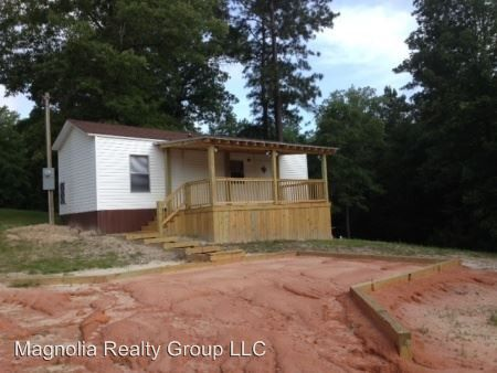 Photo of 202 Last Resort Ln, Leesville, LA 71446