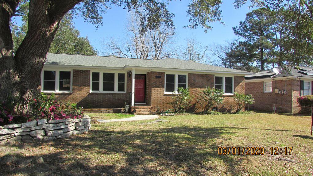 316 Swift Ave Charleston, SC 29407