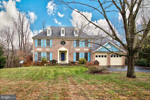 Photo of 210 King Johns Ct, Churchville, MD 21028