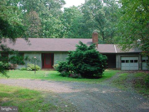 Photo of 9401 Meetze Rd, Midland, VA 22728