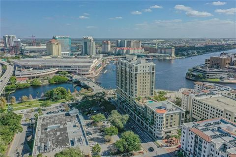 Photo of 275 Bayshore Blvd Unit 807, Tampa, FL 33606