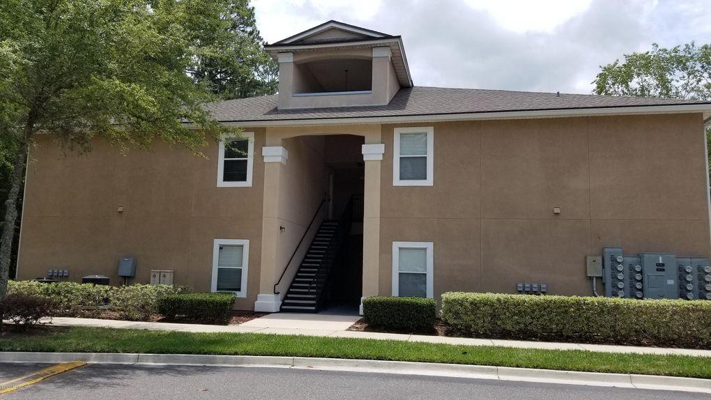 6111 Maggies Cir Unit 116 Jacksonville, FL 32244