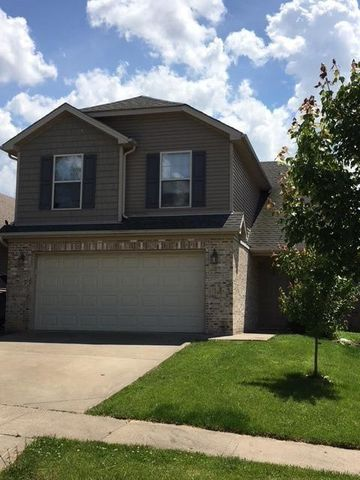 Photo of 3189 Sweet Clover Ln, Lexington, KY 40509