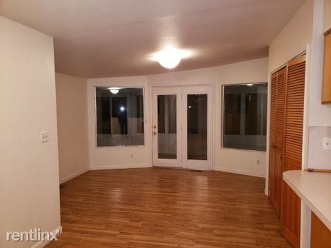 Photo of 1311 Powers Dr, Lewiston, ID 83501