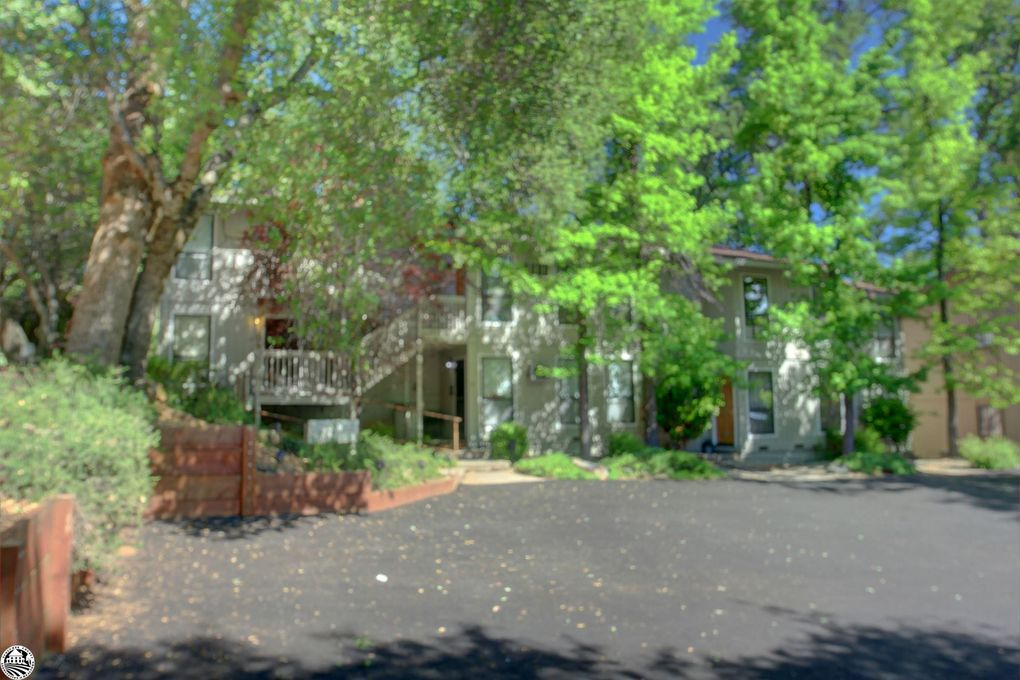 19146 Dyer Ct Groveland, CA 95321