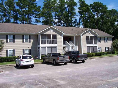 Photo of 195 Charter Dr, Longs, SC 29568