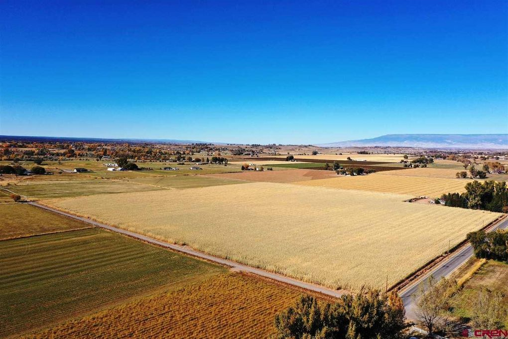 6100 Rd Montrose, CO 81403