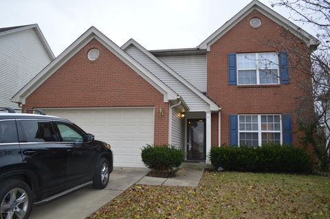 Photo of 5112 Middlesex Dr, Louisville, KY 40245