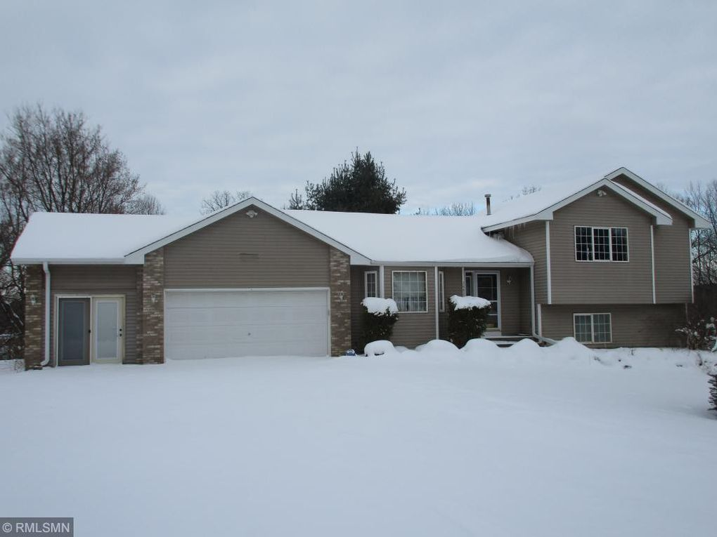 36822 Pine Knoll Rd Cambridge, MN 55008