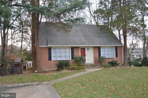 Photo of 10115 Commonwealth Blvd, Fairfax, VA 22032
