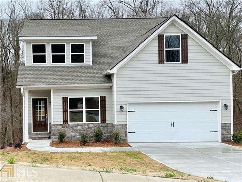 Photo of 5939 Waterton Ct, Gainesville, GA 30506