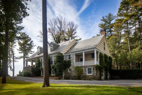 Photo of 24 And 30 Berkshire Heights Rd, Great Barrington, MA 01230