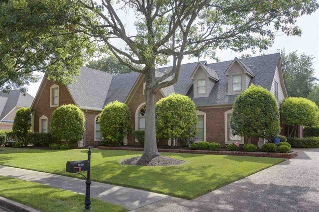 e3e6f7d7d03166ed0262387a10b2932fl m4111053704xd w640 h480 q80 - Schilling Gardens Assisted Living Collierville Tn