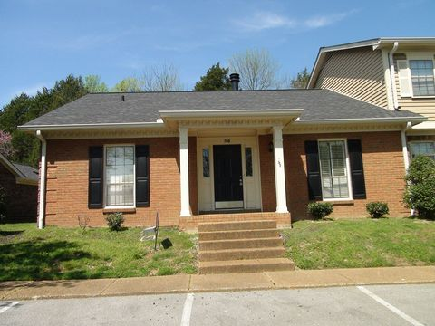 Photo of 508 Brentwood Pt, Brentwood, TN 37027