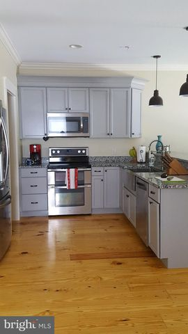 Photo of 515 Cannon St, Chestertown, MD 21620