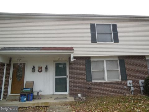 Photo of 1771 Carriage Way, Frederick, MD 21702