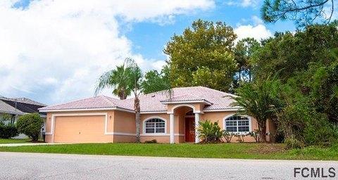 Palm Coast, FL Real Estate - Palm Coast Homes for Sale | realtor.com®