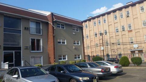 Photo of 22 Dale Ave Apt F6, Paterson, NJ 07505