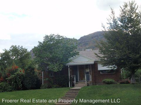 Photo of 2252 Polk Ave, Ogden, UT 84401