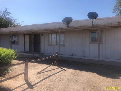 Photo of 28707 E Bakersfield Ave, Wellton, AZ 85356