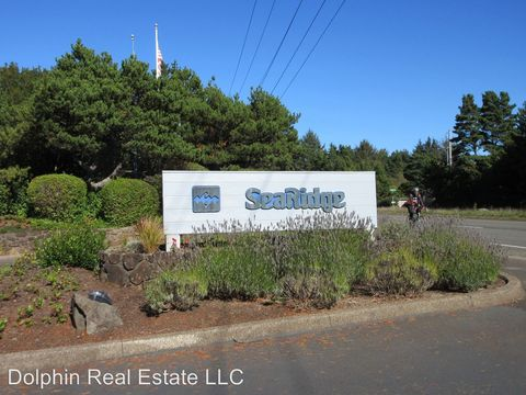 Photo of 4175 N Highway 101 Unit F3, Depoe Bay, OR 97341