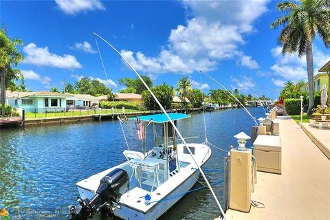 Photo of 2811 Ne 51st St Apt 6, Fort Lauderdale, FL 33308