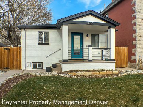 Photo of 1845 W 39th Ave, Denver, CO 80211