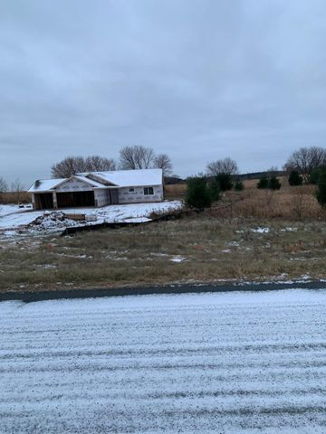Photo of 2080 62nd St, Somerset, WI 54025