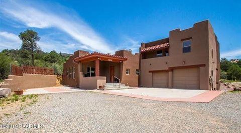 Photo of 2027 N Williamson Valley Rd, Prescott, AZ 86305