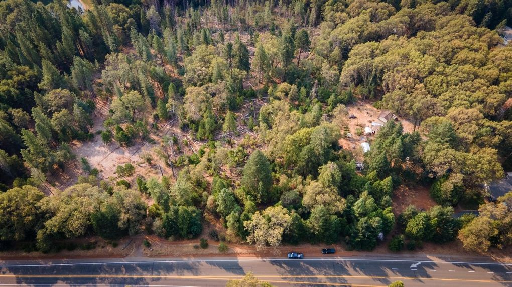 69 Foresthill Rd Foresthill, CA 95631