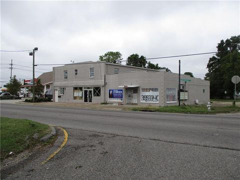 Photo of 2305 Jefferson Hwy Unit B, Jefferson, LA 70121