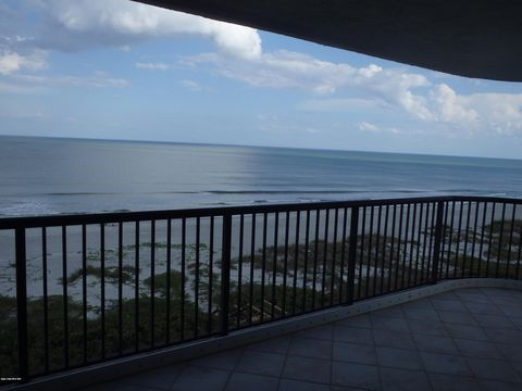 Photo of 1835 S Atlantic Ave Unit 604, Cocoa Beach, FL 32931