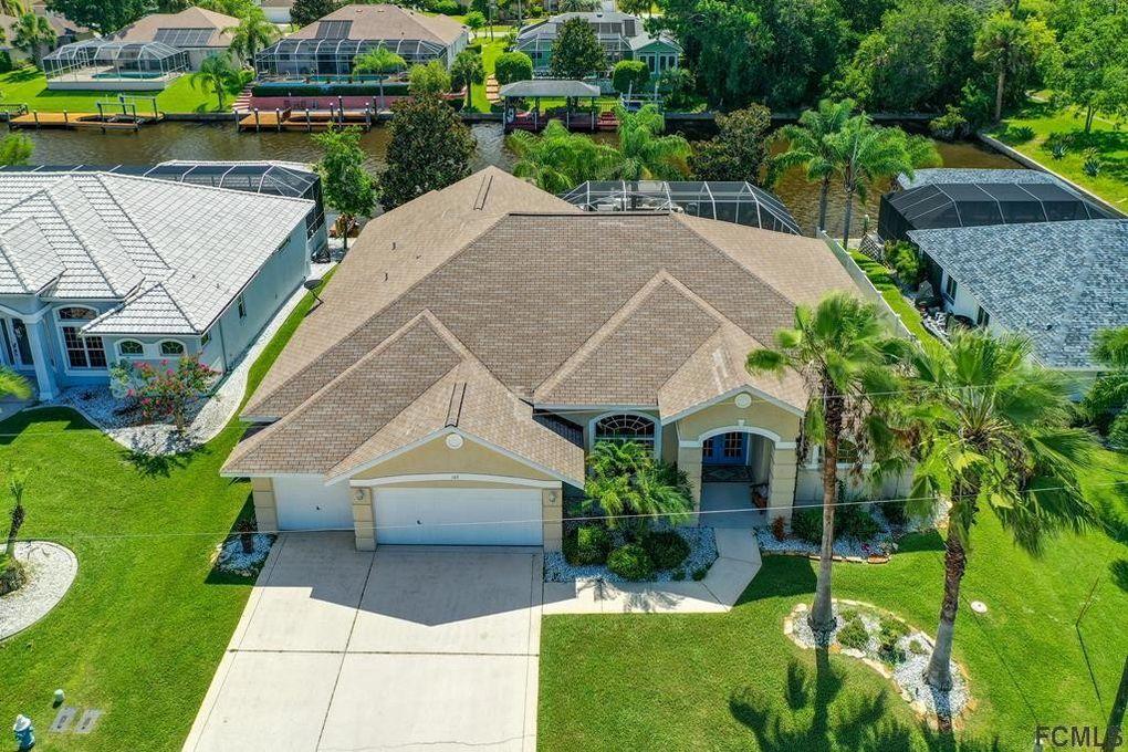 103 Covington Ln Palm Coast, FL 32137