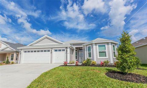 Photo of 2301 Clymer Ct, The Villages, FL 32163