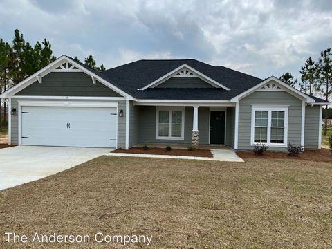 Photo of 115 Shumard Ct, Leesburg, GA 31763