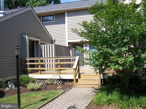 Photo of 18 Mariners Way Unit 1, Stevensville, MD 21666
