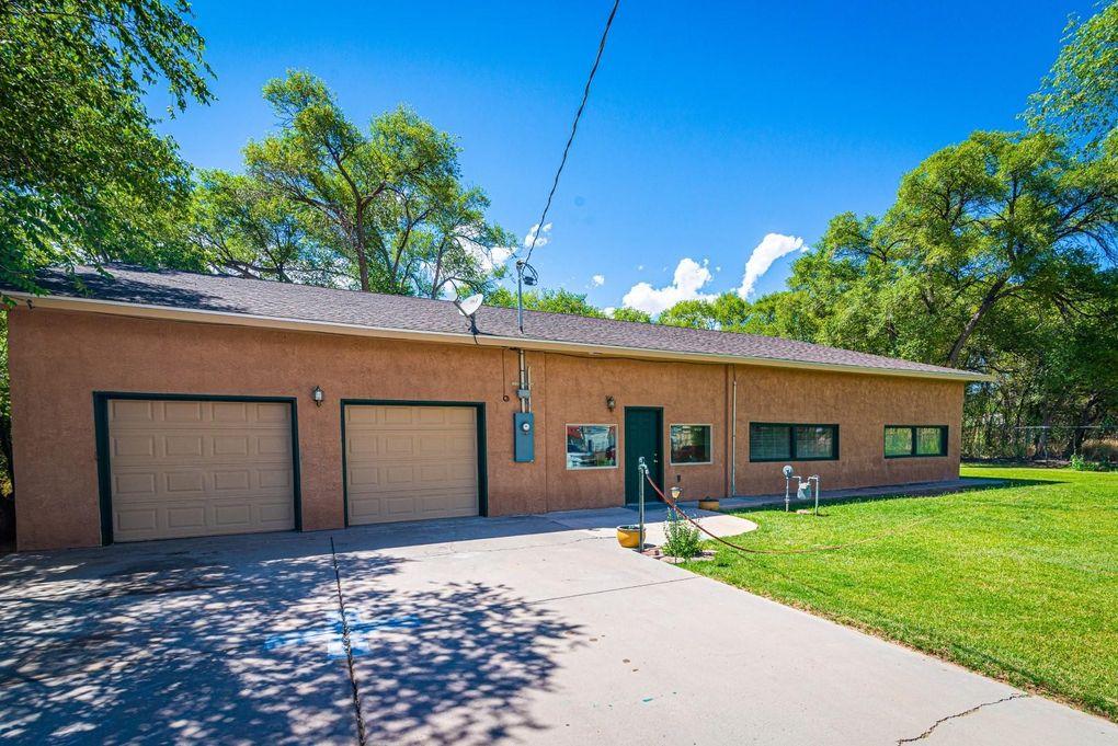 3474B Main St NW Los Lunas, NM 87031