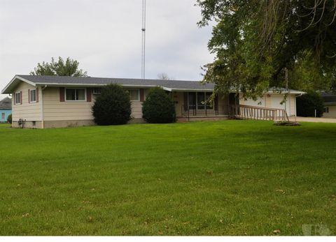 Photo of 336 N 3rd St, Seymour, IA 52590