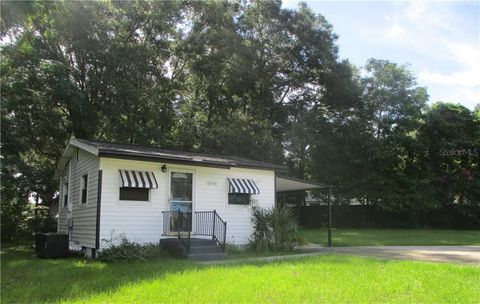 Photo of 10903 Se 56th Ave, Belleview, FL 34420
