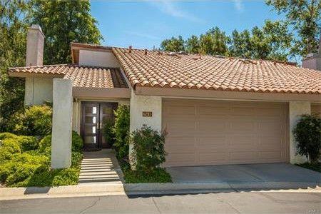 742 North Valley Dr Westlake Village, CA 91362