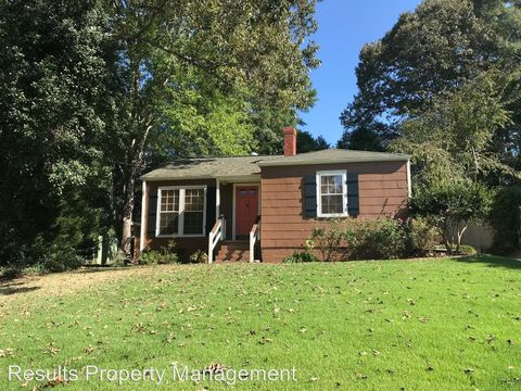 Photo of 119 Dilly Hill St, Lagrange, GA 30240