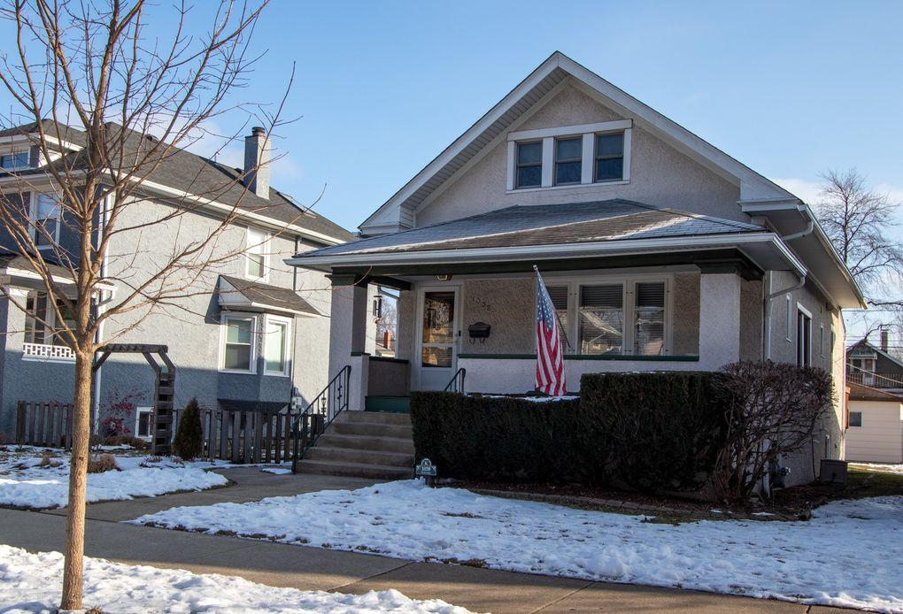 1038 Home Ave Oak Park, IL 60304