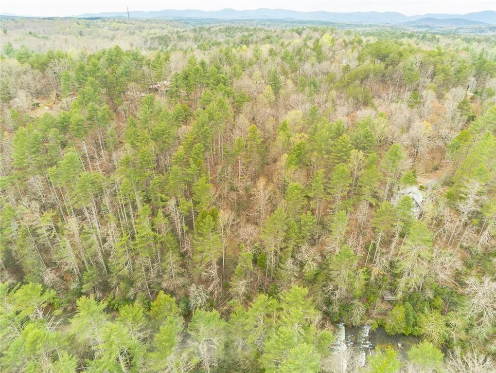 Buck Run W Lot 305 Dahlonega, GA 30533