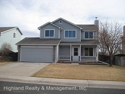 Photo of 11392 Depew Way, Westminster, CO 80020