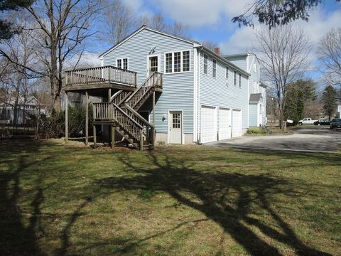 Photo of 2 Canal St Unit 2, Medway, MA 02053