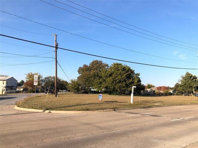 2407 Simpson Stuart Rd Lot 17 Dallas, TX 75241