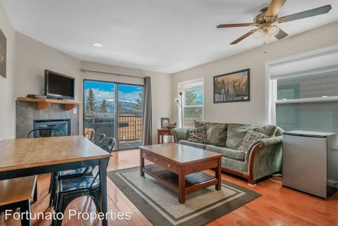Photo of 410 D Bayview Dr, Frisco, CO 80443
