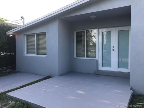 Photo of 1155 Ne 113th St Unit A, Miami, FL 33161