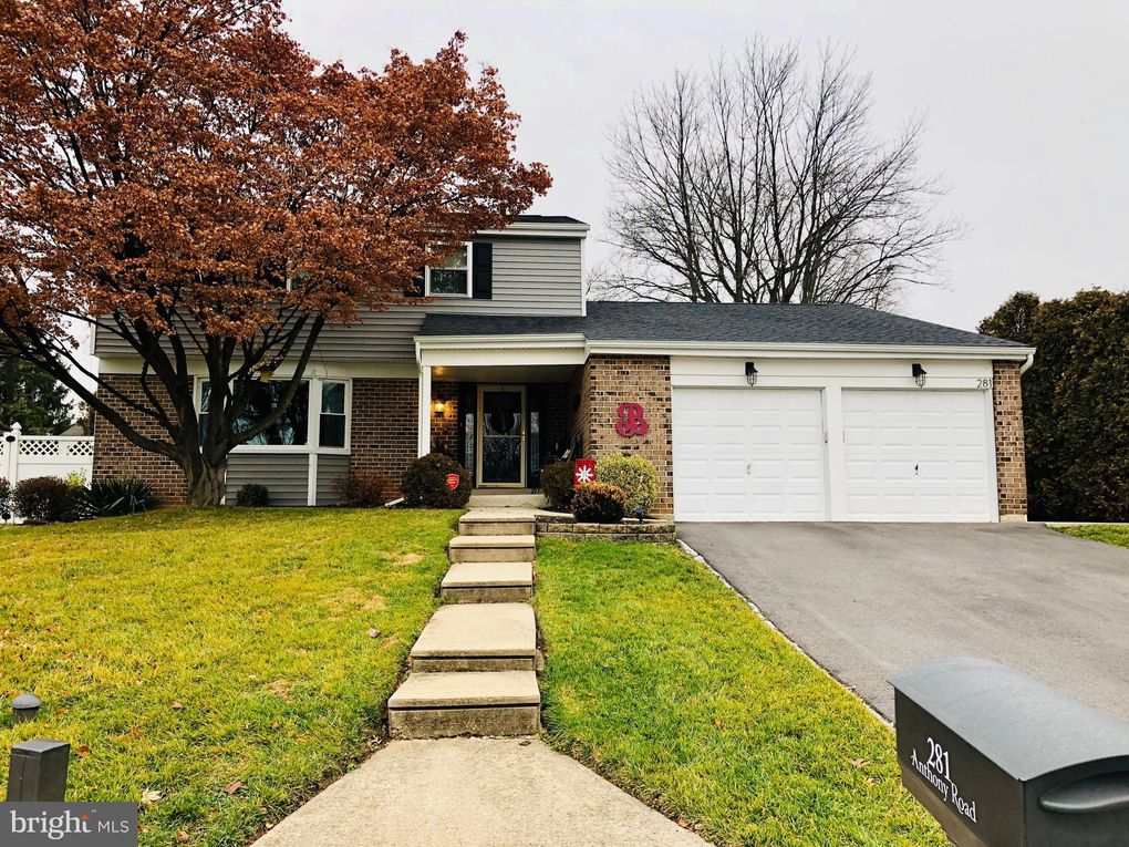 281 Anthony Rd King Of Prussia Pa 19406 Realtor Com